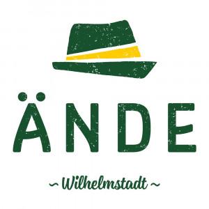 Ände GmbH
