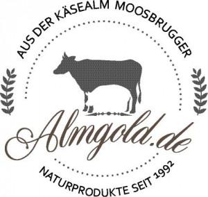 Almgold Käsealm Marianne Moosbrugger