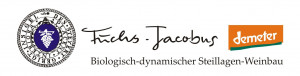 Demeter Weingut Fuchs-Jacobus