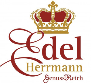 EdelHerrmann