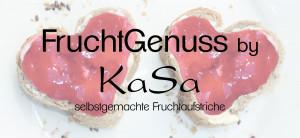 FruchtGenuss by KaSa