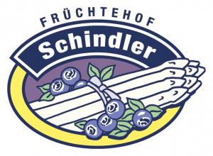 Früchtehof Schindler