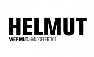 Helmut Wermut GbR