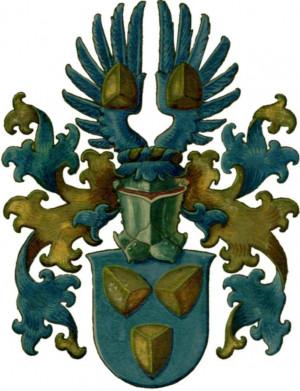 Hof Bockhop