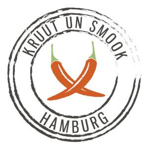KuS Hamburg GmbH