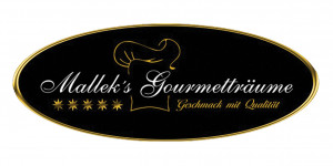 Mallek's Gourmetträume