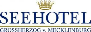 Seehotel Grossherzog v. Mecklenburg OHG