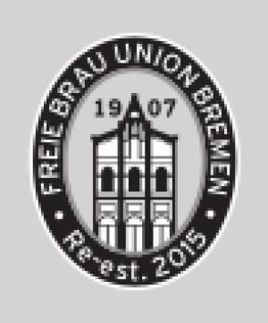 Union Brauerei GmbH