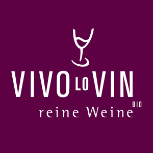 VivoLoVin OHG