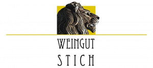 Weingut Stich