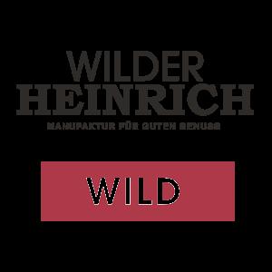 Wilder Heinrich GmbH