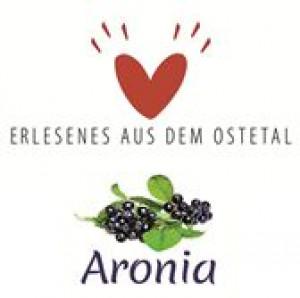 Aronia-Ostetal, Wilhelm Duden