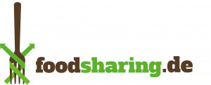 foodsharing Initiative Bremen